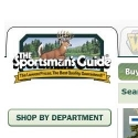 Sportsmans Guide reviews and complaints