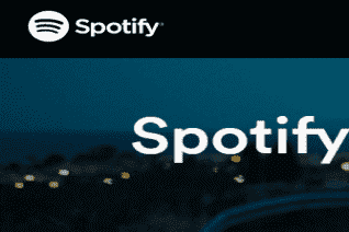 Spotify reviews and complaints