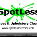 Spotless Premier reviews and complaints