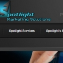 Spotlight Marketing Solutions reviews and complaints