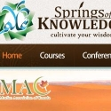 Spring of Knowledge