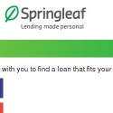 Springleaf Financial reviews and complaints