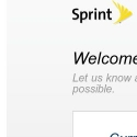 Sprint reviews and complaints