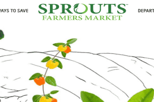 Sprouts Farmers Market reviews and complaints