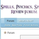 Sps Review Forum