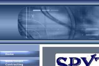 Spy Tronics reviews and complaints
