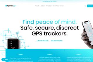 Spytec Com reviews and complaints