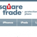 Squaretrade reviews and complaints