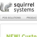 Squirrel Systems