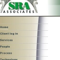 Sra Associates reviews and complaints