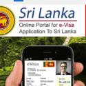 srilankaevisagov reviews and complaints