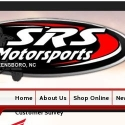 SRS Motorsports reviews and complaints