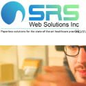 SRS Web Solutions reviews and complaints