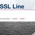 Ssl Line