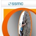 SSMC reviews and complaints