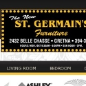 St Germains Furniture
