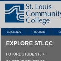 St Louis Community College reviews and complaints