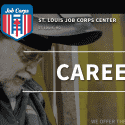St Louis Job Corps Center