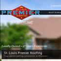 St Louis Premier Roofing