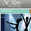 St Rose Hospital reviews and complaints