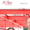 St Rose Hospital