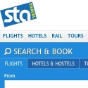 Sta Travel reviews and complaints