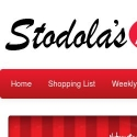 Stadolas IGA reviews and complaints