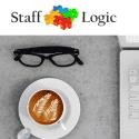 Staff Logic