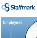 Staffmark reviews and complaints