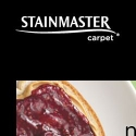Stainmaster carpet reviews and complaints