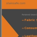 Stainsafe reviews and complaints
