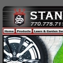 Stananco reviews and complaints