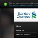 STANDARD CHARTERED BANK DUBAI reviews and complaints