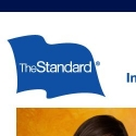 Standard Insurance Company reviews and complaints