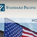 Standard Pacific Homes reviews and complaints