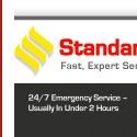 StandardOil reviews and complaints