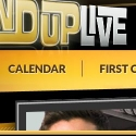 StandUpLive reviews and complaints