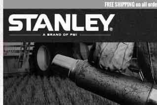 Stanley Pmi reviews and complaints