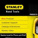Stanley Tools reviews and complaints