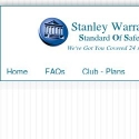 Stanley Warranty reviews and complaints