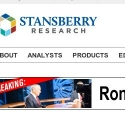 Stansberry Research reviews and complaints