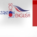 Stanton School Of English reviews and complaints
