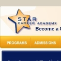 Star Career Academy reviews and complaints