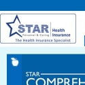 Star Health and Allied Insurance reviews and complaints