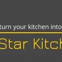 Star Kitchen Inc