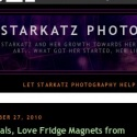 Starkatz Photography reviews and complaints