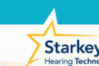 Starkey Hearing Technologies reviews and complaints