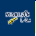 Starlite Club reviews and complaints