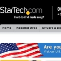 StarTech reviews and complaints