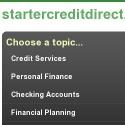 Starter Credit Direct